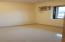 Perez (Yang Apartment) Lane C4, MongMong-Toto-Maite, GU 96910