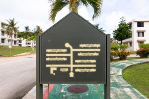 Apusento Gardens Condo-Ordot-Chalan Pago Maimai Road H209, Ordot-Chalan Pago, GU 96910