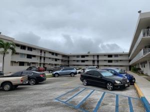 Sesami Street 106, Mangilao, Guam 96913
