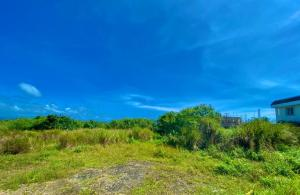 North Sabana Drive, Barrigada, GU 96913