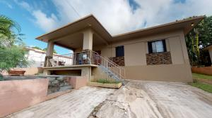396 Calle De Los Marteres, Agat, Guam 96915