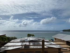 140-D Chalan Tasi, Ordot-Chalan Pago, Guam 96910