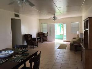 251 Club House Drive, Yona, Guam 96915
