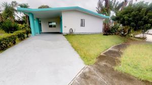 41 Margarita, Yona, Guam 96915