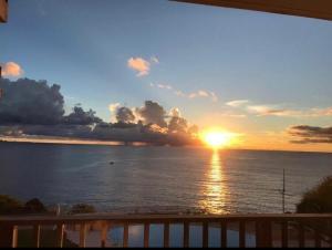 162 Western 708, Tamuning, Guam 96913