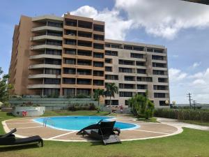 788 route 4 703, Holiday Tower Condo, Sinajana, GU 96910