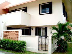 Kayon Patnitos 118, Dededo, Guam 96929