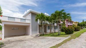 240 Father San Vitores Drive, Tamuning, Guam 96913