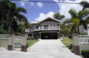 Lot 7 Chalan Familia Street, Ordot-Chalan Pago, Guam 96910