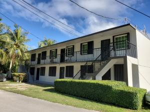 121 Santa Cruz Lane, Anigua Apartments, Hagatna, GU 96910