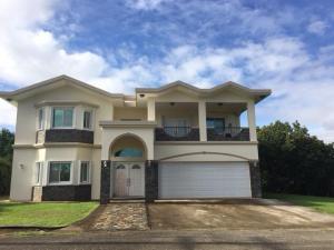 148 Chalan Binadu (Laguina Estates, Yona, Guam 96915