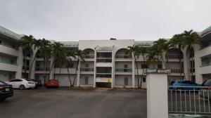 130 Carnation Lane 95, Sunrise D Condo, Tamuning, GU 96913
