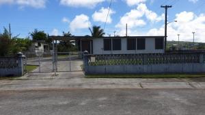 106 East Abas Court, Dededo, Guam 96929