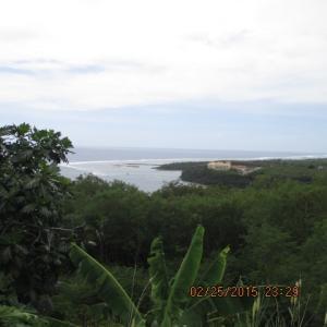 132 Chalan Ayuyu Street, Yona, Guam 96915