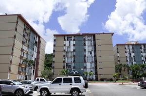 177 Mall Street A-205, Tamuning, Guam 96913