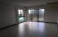162 Western Blvd 410, Oka Towers Condo-Tamuning, Tamuning, GU 96913