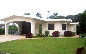 199 San Vicente Ave, Agat, Guam 96915
