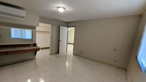 Villa Rosario Condo E. Nandez Ave. D115, Dededo, GU 96929