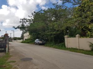 Lot 2149-3-7, Tamuning, GU 96913