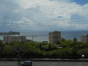 Tumon Horizon Condo Marine Corps Drive 401, Tamuning, Guam 96913