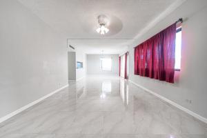 Mamis Street D4, Tamuning, Guam 96913