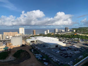 193 Tumon lane 1106, Tamuning, Guam 96913