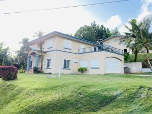 826 Cross Island Road, Santa Rita, Guam 96915