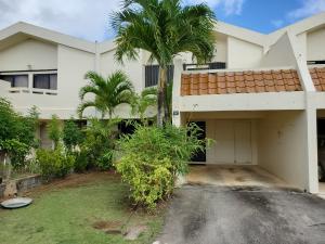 110 Biradan Sais TH T17, Dededo, Guam 96929