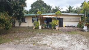 286 Route 2, Agat, Guam 96915