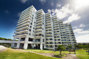 Western Boulevard 102, Oka Towers Condo-Tamuning, Tamuning, GU 96913