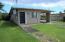 136A Mangilao Garden Court, Mangilao, GU 96913