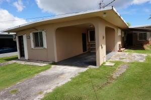 136A Mangilao Garden Court, Mangilao, Guam 96913