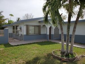 188 Kayen Rosario Untalan, Dededo, Guam 96929
