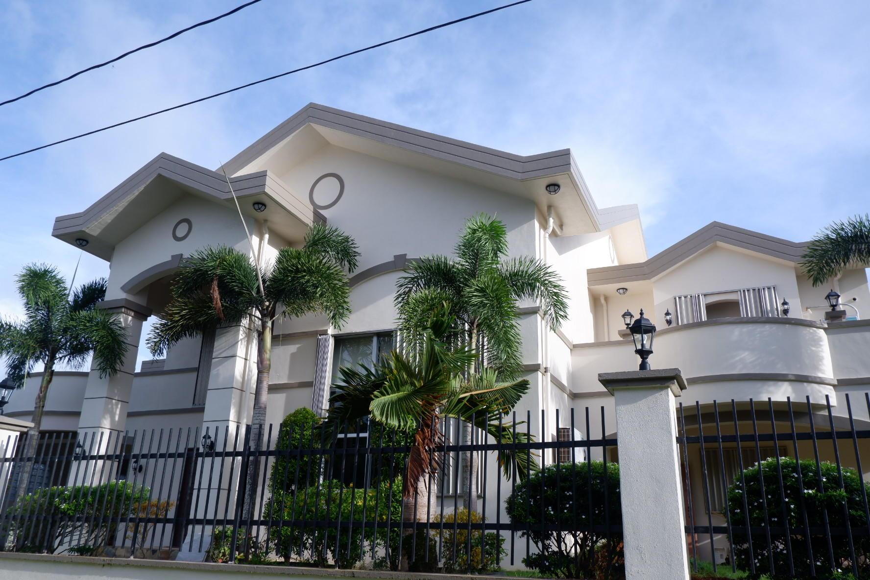 118 Chalan Koko Street, Yigo, GU 96929