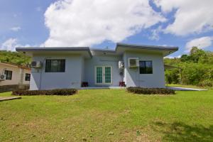 295 Paulino Heights North, Talofofo, GU 96915