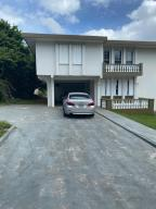 106 Gov. Skinner Street, Tamuning, Guam 96913