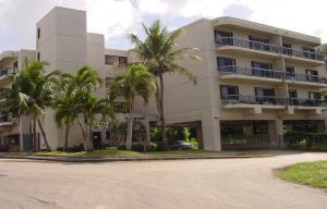 Villa De Coco Condo 167 Tun Ramon 307, Tumon, GU 96913