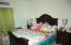 190 Ahgao Street, Dededo, GU 96929