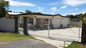 482 D. Dairy Road, Mangilao, Guam 96913