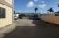 108 MH Plaza, Dededo, GU 96929