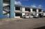 109 Harmon Industrial Park, MH Plaza, Dededo, GU 96929