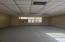 105 Harmon Industrial Park, MH Plaza, Dededo, GU 96929