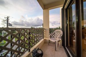 116 Tumon Heights Road L3, Tamuning, Guam 96913
