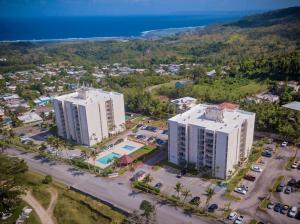 Nimitz Towers 147 Nimitz Drive B24, Piti, Guam 96915