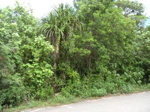 Chalan Koda, Dededo, Guam 96929