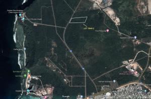 LOT 5040-2 Road, Dededo, GU 96929