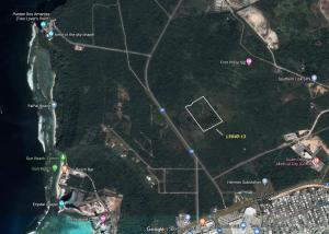 LOT 5040-13 Road, Dededo, GU 96929