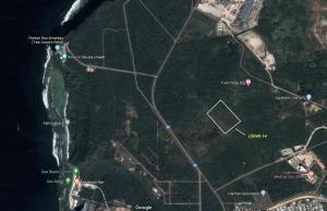 LOT 5040-14 Road, Dededo, GU 96929