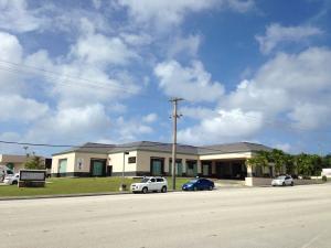 643 Chalan San Antonio 108, KG Plaza, Tamuning, GU 96913