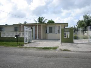 205 Veronica Way, Tamuning, GU 96913